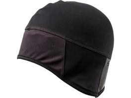 SCOTT HelmetundercoverAS10 Helmmütze