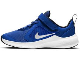 Nike DOWNSHIFTER 10 Laufschuhe Kinder