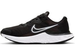Nike RENEW RUN 2 Laufschuhe Kinder
