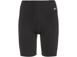 "Nike ONE 7"" Funktionsshorts Damen"