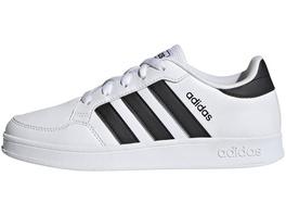 adidas BREAKNET Sneaker Kinder