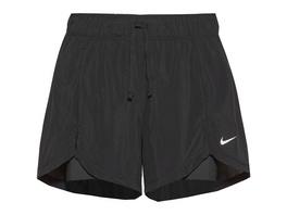 Nike FLEX ESSENTIAL 2-IN-1 Funktionsshorts Damen