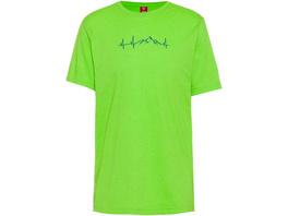 OCK T-Shirt Herren