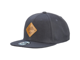 Smith and Miller Snap Cap