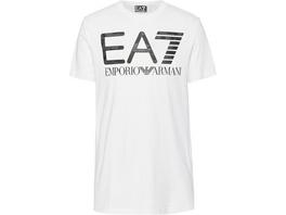 EA7 Emporio Armani T-Shirt Herren