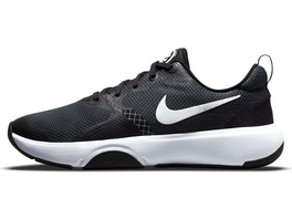 Nike City Rep TR Fitnessschuhe Damen