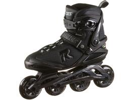 ROCES ICON Inline-Skates Herren