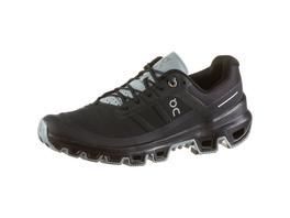 ON Cloudventure Trailrunning Schuhe Damen