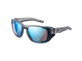 Julbo SHIELD M Spectron 3 Sportbrille Herren