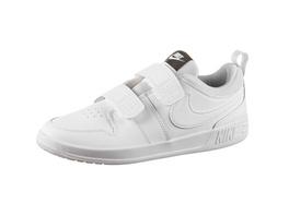 Nike PICO 5 Hallenschuhe Kinder