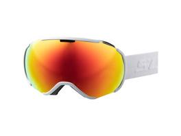 SCOTT Faze II Skibrille