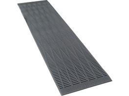 Therm-A-Rest RidgeRest Classic Isomatte