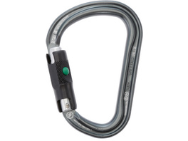 Petzl William Karabiner