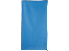 OCK Sports Handtuch