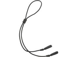 Croakies Terra System XL end Brillenband
