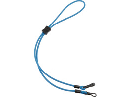 Croakies Terra spec coard adjustable Brillenband