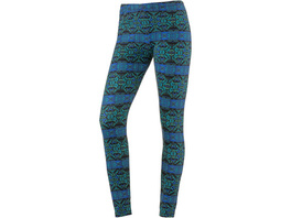 Roxy Boho Babe Saya Leggings Damen