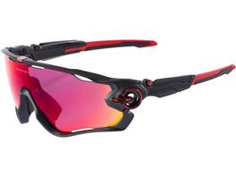 Oakley JAWBREAKER Sportbrille