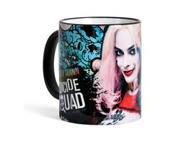 Suicide Squad - Harley Lovely Girl Tasse