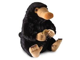 Phantastische Tierwesen - Niffler Plüsch Figur 30 cm
