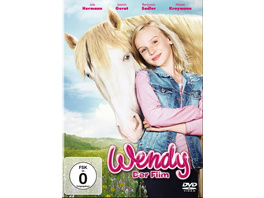 Wendy - Der Film