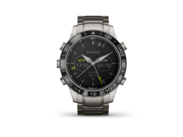 GARMIN MARQ® Aviator